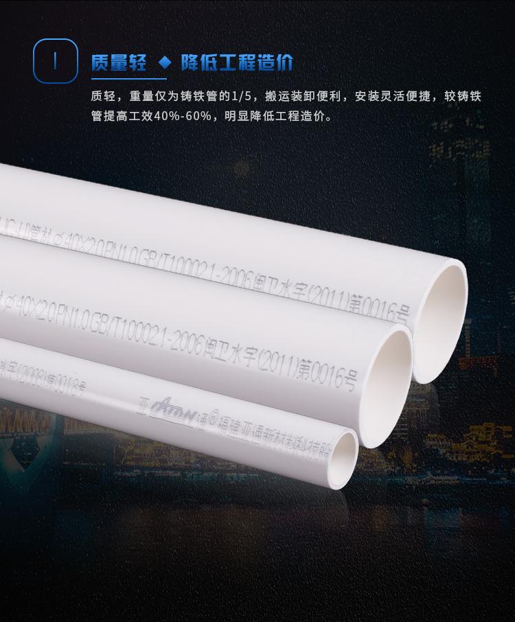 详情页-给水管用硬聚氯乙烯(PVC-U)管_02.jpg