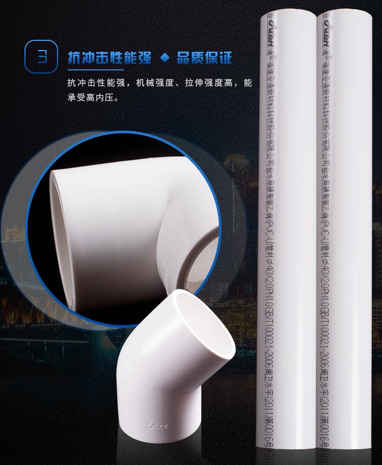 详情页-给水管用硬聚氯乙烯(PVC-U)管_04.jpg