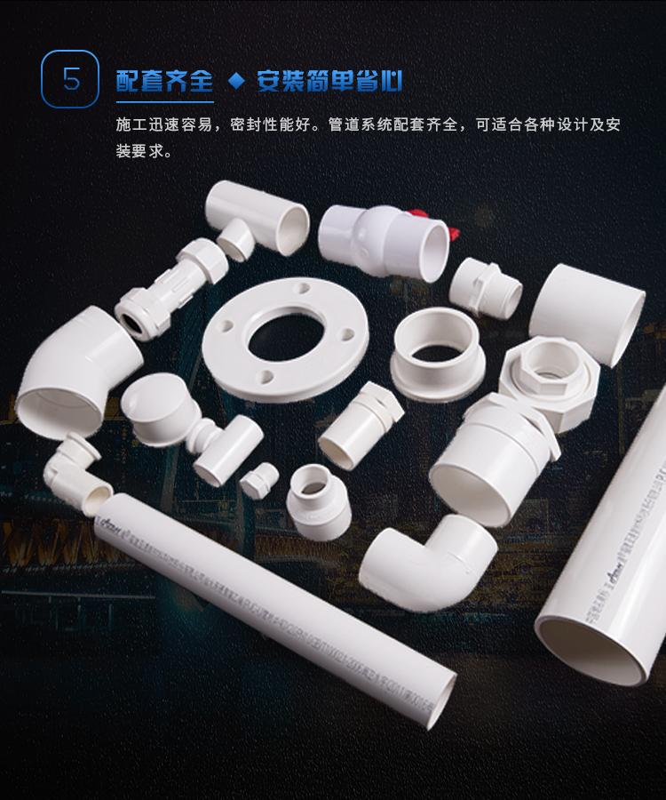 详情页-给水管用硬聚氯乙烯(PVC-U)管_06.jpg