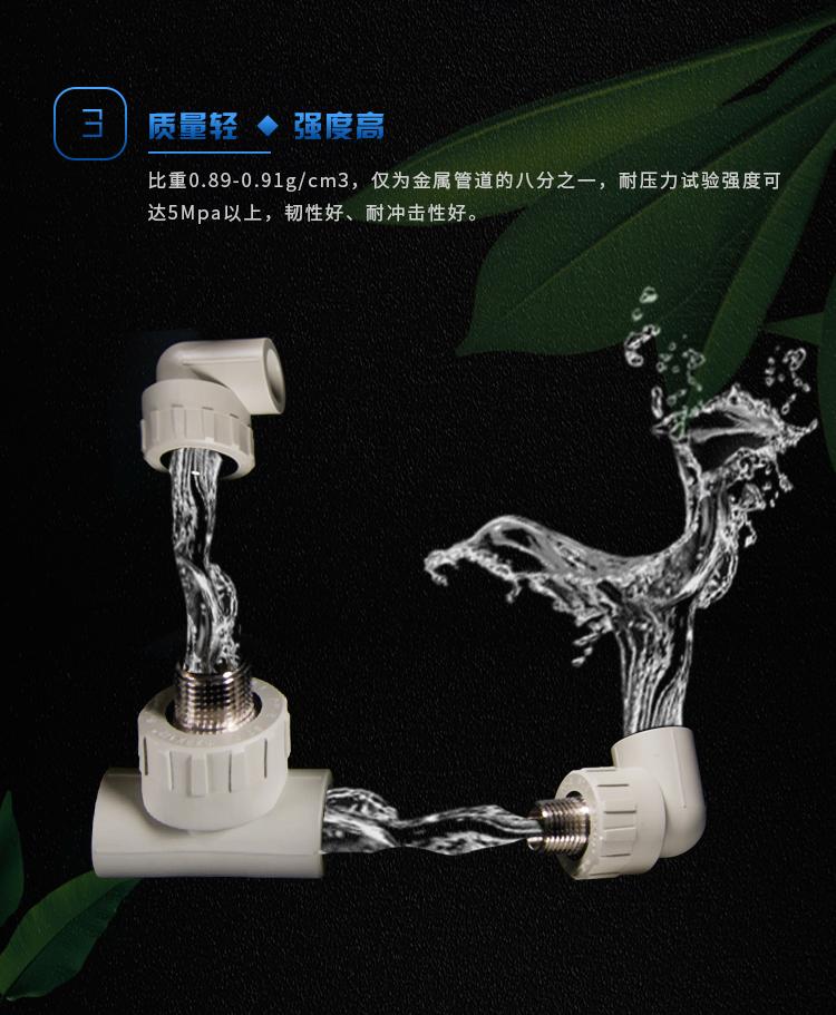 详情页-冷热水用聚丙烯(PP-R)管_04.jpg