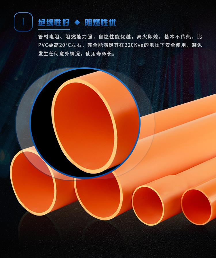 详情页-埋地式高压电力电缆用氯化聚氯乙烯(PCV-C)套管_02.jpg
