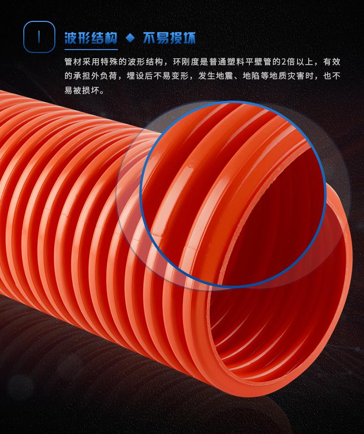 详情页-埋地式高压电力电缆用改性聚丙烯增强波纹套管_02.jpg