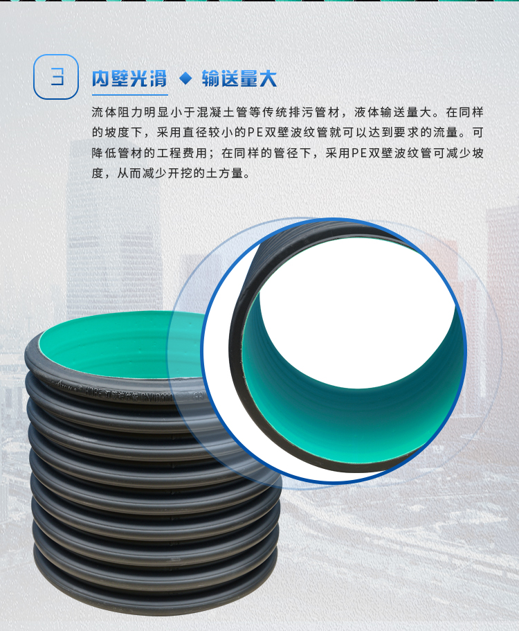 详情页-埋地排水用聚乙烯(PE)双壁波纹管_04.jpg