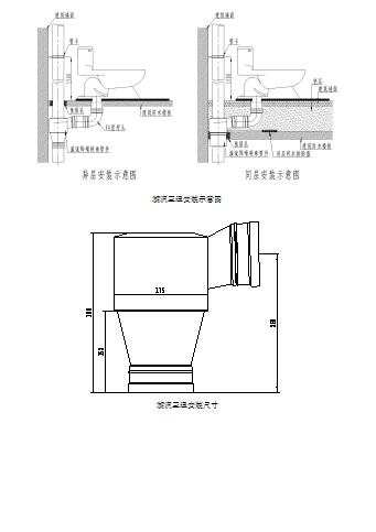 微信截图_20210115110327.png