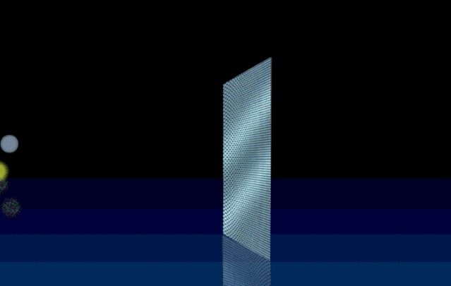 图片 3_compressed.jpg